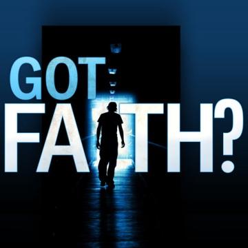 got-faith_t_-_Copy2